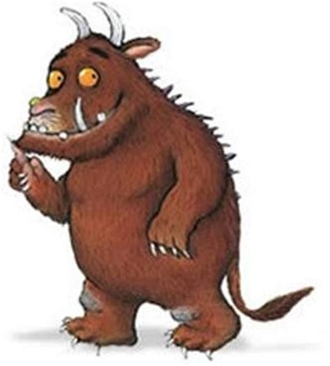 the gruffalo 17 best images about gruffalo on dibujo activities and flashcard