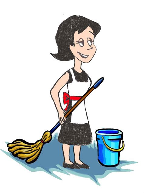 s clean services