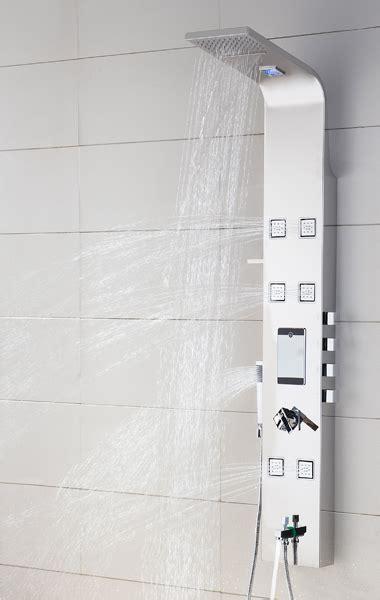 craig bench deutsche bank bathroom shower panels india 28 images bathroom shower