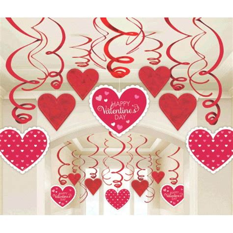valentines day items valentines day hanging hearts s day wikii