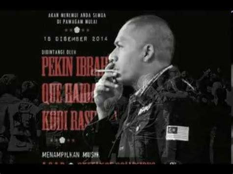 film skinhead malaysia film skinhead malaysia ophilia doovi
