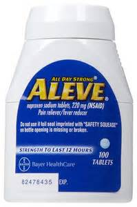 Gift Wrap Cabinet - aleve pain reliever tablets free shipping
