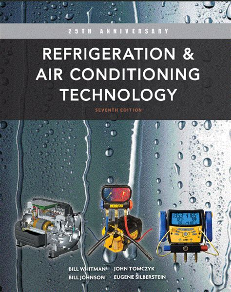 audel refrigeration home and commercial refrigeration air conditioning technology free download