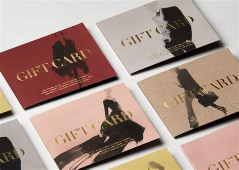 Wawa Visa Gift Card - 1000 images about marketing design point of sale on pinterest urban outfitters