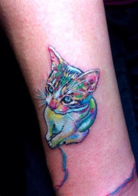 watercolor tattoos ma 441 best images on small
