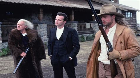 gangster film on netflix 89 best images about legends of the fall on pinterest