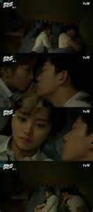 film korea ghost episode 20 spoiler added episode 3 captures for the korean drama