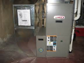 Best Small Home Furnace Gas Air Furnaces Installation Maintenance Nj