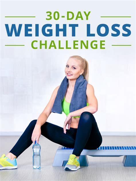 30 day transformation challenge best 25 30 day transformation challenge ideas on