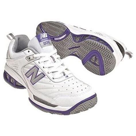 heel spur shoes shoes for heel spurs miscellaneous