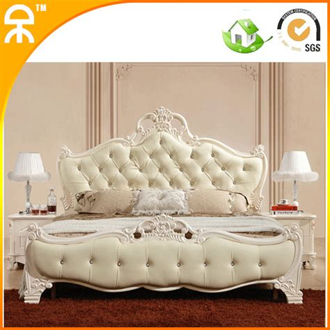 bedroom sets online free shipping free shipping hot sale modern bedroom furniture design