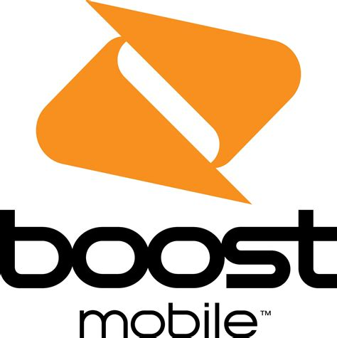 boost mobile unlimited 301 moved permanently