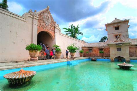 Water Heater Di Jogja tours and activities gallery prawirotaman hotel mergangsan yogyakarta indonesia