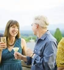 Asheville Restaurant Gift Cards - eating asheville gift certificates asheville s best restaurants