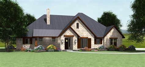 korel house plans house plans by korel home designs dream home pinterest
