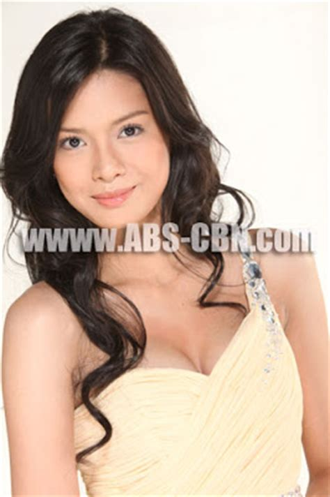 erich gonzales scandal pinay celebrity gallery erich gonzales in your song