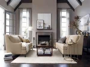 Living Room Ideas Candice Candice Quotes Quotesgram