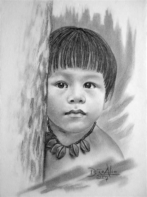 imagenes de indios blanco y negro colombia y sus grandes acontecimientos etnias de colombia