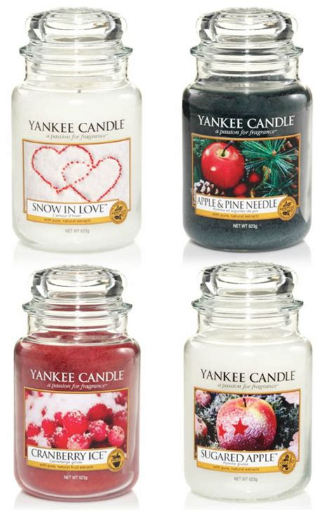 yankee candle oh christmas tree 17 best images about winter is awesome on morning breakfast creating