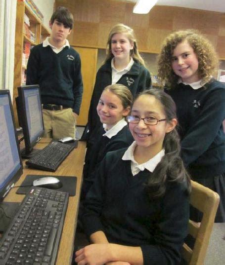 Pennin Perumai Essay by Maryknoll Student Essay Contest 2012