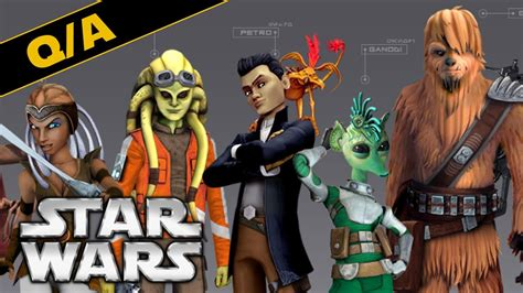wann kommt wars the clone wars what happened to the younglings from the clone wars