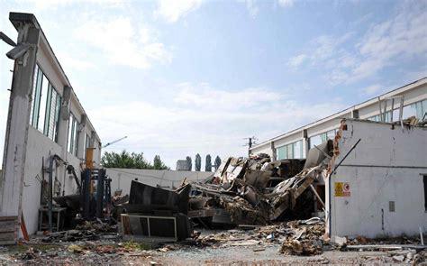commercio teramo cciaa abruzzo sostengono le imprese colpite dal sisma