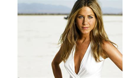 new 2016 jennifer aniston 4k wallpaper free 4k wallpaper