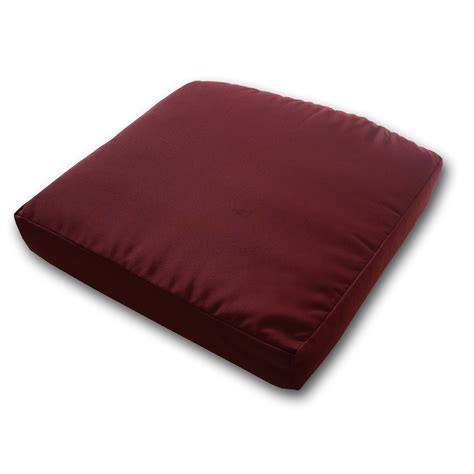 [ patio seat cushions by size ]   patio seat cushions by