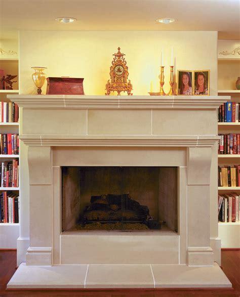 fireplace mantels dallas cambridge cast fireplace mantel traditional