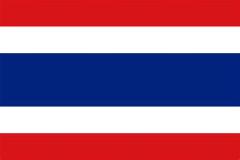 Search Thailand Thailand Images