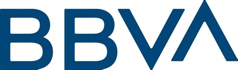 bbva logo   vector