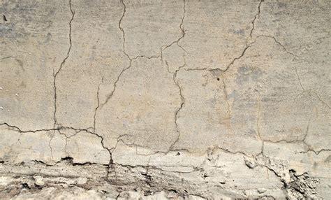 concrete background concrete wall background free stock photo domain