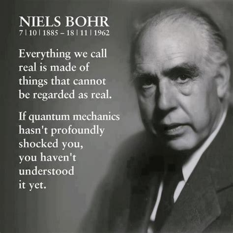 real quanta simplifying quantum physics for einstein and bohr books rational buddhism buddhism quantum physics and mind