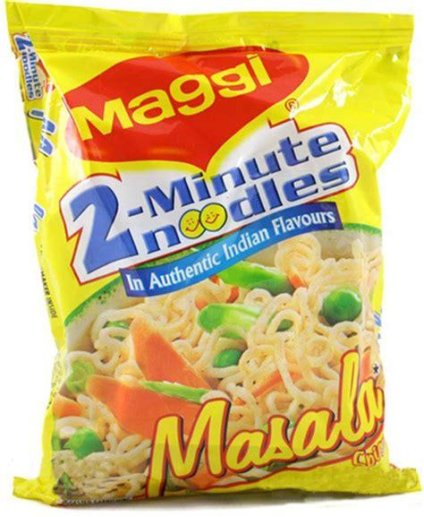 whole grain 2 minute noodles maggi 2 minute noodles masala spicy 70 grams