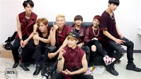 download mp3 free bts butterfly bts dark wild full album download mv download youtube