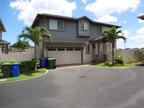 single family home for sale in ewa hawaii 399 999