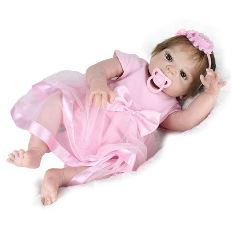 anatomically correct doll for toddler anatomically correct toddler doll silicone