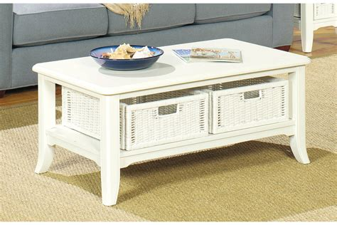 Coffee Table With Wicker Basket Storage Best Ideas Of Coffee Table With Wicker Basket Storage