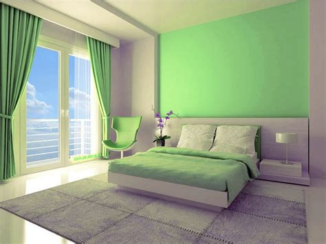 Cool Bedrooms best bedroom color unique best bedroom wall paint colors