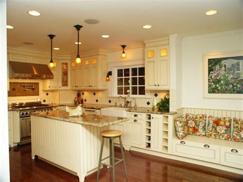 Kitchen Lighting Solutions Kitchen Lighting Solutions Decor Ideasdecor Ideas