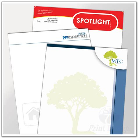 Business Letterhead Printing Services 28 Business Letterhead Printing Services Compare Prices On Business Letterhead Paper