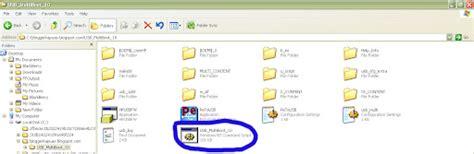 membuat booting xp dari flashdisk install windows xp dari flashdisk usb multibooter staffcd