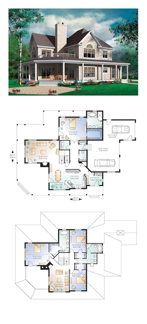 best selling floor plans 1000 images about best selling house plans on pinterest