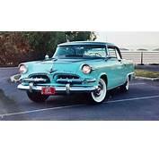 1955 Dodge Coronet  Overview CarGurus
