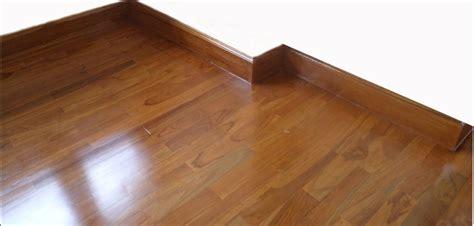 Cat Pelapis Kayu hauptundneben contoh gambar desain lantai kayu minimalis terbaru