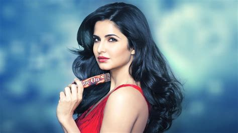 samsung themes katrina kaif katrina kaif hd wallpapers