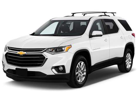 chevy jeep models 2018 chevrolet traverse chevy review ratings specs