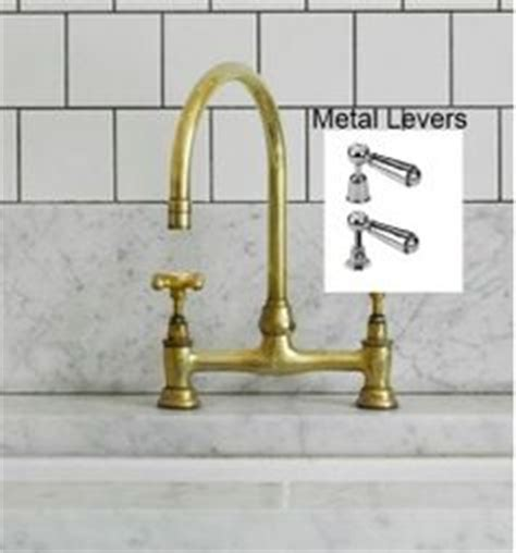 barber wilsons usa brass tap brass and taps on pinterest