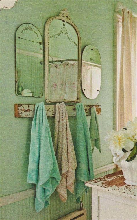 arredo bagno verde oltre 25 fantastiche idee su arredo bagno verde su