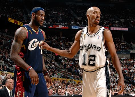 2007 Mba Finals by Image Gallery 2007 Nba Chions